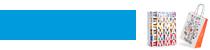 Cabassi logo mobiili