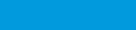 Cabassi logo